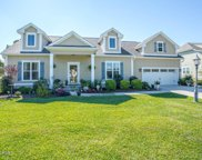 8915 Chesterfield Drive Nw, Calabash image