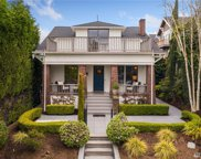 2510 Queen Anne Ave N, Seattle image