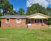 414 Brown Creek Church  Road, Wadesboro image