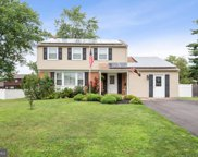 88 Knollwood   Drive, Cherry Hill image