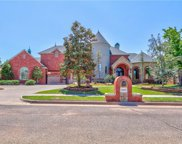 13109 Rohan Court, Oklahoma City image