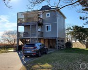 1517 Harbour View Drive, Kill Devil Hills image
