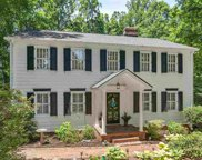 326 Pimlico Road, Greenville image