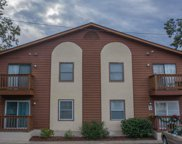 420 Pine Ave. Unit 101-B, Murrells Inlet image