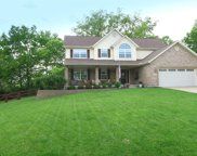 6435 S Snowmass  Drive, Liberty Twp image