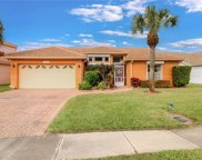 7223 Mill Pond Cir, Naples image