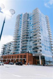 519 Riverfront Avenue Southeast Unit 603, Calgary image