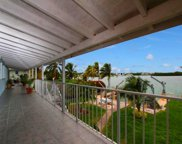 960 Shelter Bay Drive, Key Colony image