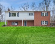 226 Lakeview  Road, East Fishkill image