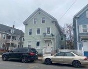 98 Foster St, Lawrence, Massachusetts image