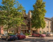 6385 Oak Street Unit 301, Arvada image