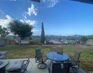 25072     Mawson Drive, Laguna Hills image