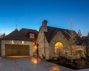 61249 Gorge View, Bend, OR image
