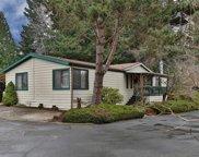 2000 192nd St Ct SE Unit 108, Bothell image