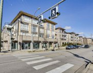 85 Eighth Avenue Unit 414, New Westminster image