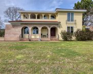 1730 Sawgrass Pointe Drive, Gloucester Point/Hayes image