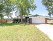 5204 Rosewood Creek Dr, Pace image