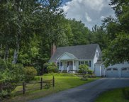 55 Carriage Lane, Hopkinton image