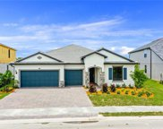 4014 Spotted Eagle Way, Fort Myers image