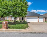 8709 NW 116th Terrace, Oklahoma City image