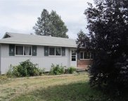 3914 N Murray, Otis Orchards image