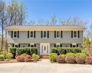 4230 Gardenspring Drive, Clemmons image