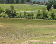 Lot 46 Rippling Waters Circle, Sevierville image