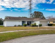 3042 Augusta Drive W, Clearwater image