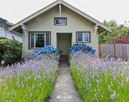 406 N Cushman Avenue, Tacoma image