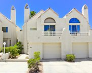 420 Acoma Blvd., Blvd Unit 47, Lake Havasu City image
