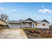 158 SHOREVIEW  DR, Kelso image