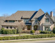 1048 Stockett Dr, Nashville image