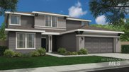 6038 E Mayfield Dr., Nampa image