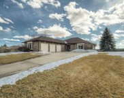 5019 Carriage Hills Dr, Rapid City image