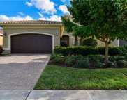 12063 Five Waters  Circle, Fort Myers image