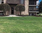 15721 Brassie Court Unit #2N, Orland Park image