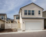 21519 Trail Ridge Drive, Escondido image