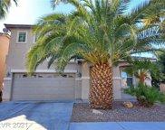 5013 Hadley Meadow Court, Las Vegas image