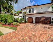 6710 Royal Orchid Circle, Delray Beach image