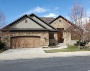 8176 S Wasatch Haven Ct E, Salt Lake City image