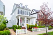 1036 Beckwith St, Franklin image