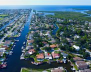 4416 Reeves Road, New Port Richey image
