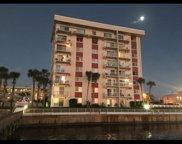 2711 N Halifax Avenue Unit 395, Daytona Beach image