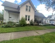 91 Lincoln St, Mount Clemens image