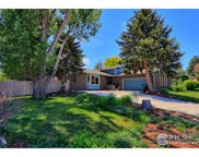4404 W 6th St, Greeley image
