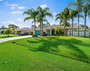 156 SW Parish Terrace, Port Saint Lucie image