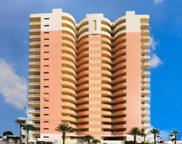 1900 N Atlantic Avenue Unit 1802, Daytona Beach image