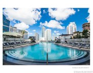 999 Sw 1st Ave Unit #2717, Miami image