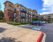 10176 Park Meadows Drive Unit 2316, Lone Tree image