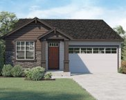 61816 Se Finn  Place, Bend, OR image
